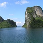 luxury private tours to Vietnam