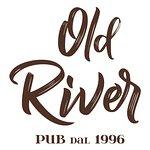 Foto de Old River Pub di Cataldi Angela & C. s.a.s.