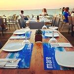 Foto de Mare Coffee Bar & Food
