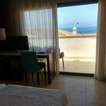 Playa Granada Club Resort照片