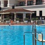 Photo of The Terrace Restaurant Malta at The Westin Dragonara Resort