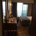 Holiday Inn Antalya - Lara照片