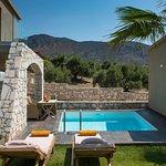 Diamond Village Apartments&suites Foto