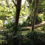 波普托度假村照片