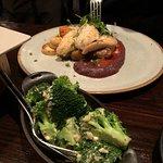 Fiddlesticks Restaurant & Bar Resmi