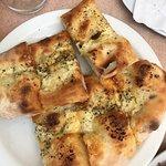 Il Forno Pizza and Pasta照片