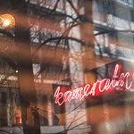 Legendarna Restauracja Kameralna