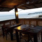 Photo of La Siesta Restaurante