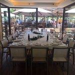 Photo of Pesquero Restaurant