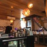 Foto de Vertue Coffee Roasters