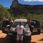 Foto de Buriti Adventure