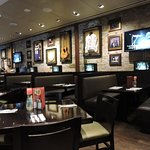 Foto van Hard Rock Cafe