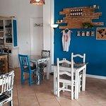 Photo de 13 Bistrot & Tapas Bar