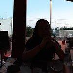 Photo of Osteria La Taverna Ibiza
