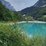 Foto di Lago di Tenno