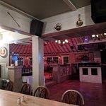 Henry VIII Restaurant, Sushi Bar and Pub