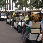 Ảnh về Vietnam Luxury Golf - Day Tours