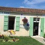 Office de Tourisme de Saint-Georges d'Oleron照片