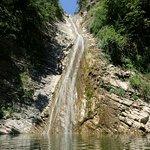 Outdoorplanet - Lago di Garda照片