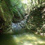 Foto van Outdoorplanet - Lago di Garda