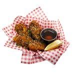A003 Wing's Chicken wings 蜜汁鸡翅