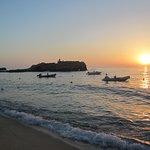 Foto van Spiaggia di Riaci