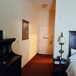 Hampton Inn & Suites Tulsa South-Bixby照片