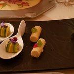 Photo of Restaurant Chesery