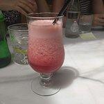 beetroot smoothie