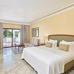Ria Park Garden Hotel