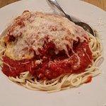 Photo de Piecasso Pizzeria & Lounge