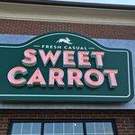 Sweet Carrot张图片