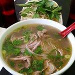 Pho Hong의 사진