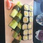 Photo of Voglia di Sushi