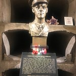 Foto di National Memorial to the Heroes of the Heydrich Terror