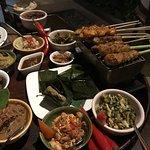 Photo of Bumbu Bali 1