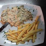 Foto di Bon Appetit Restaurant Grill