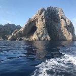 Photo of La Cala Boat Tours