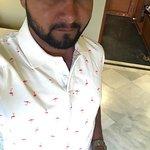 焦特布尔港威酒店照片