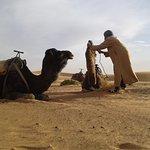 sahara-marrakech
