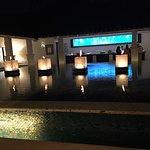Sandals Royal Barbados照片