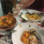 Photo de Maria Catita Restaurante