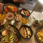 Foto de Amazone Coffee Shop&Co