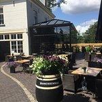 Photo of Hotel & Restaurant Het Witte Paard