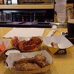 Buffalo Wild Wings Photo