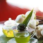#Thaifood #Thairestaurant #BestThaifood #TopThairestaurant #HotChillirestaurant #Chiangmairestau