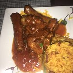 Photo of Ropa Vieja Grill