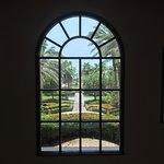Foto de The Ritz-Carlton, Dubai