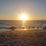 Caspersen Beach 사진