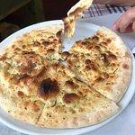 Ristorante Pizzeria al Tip Tap Foto